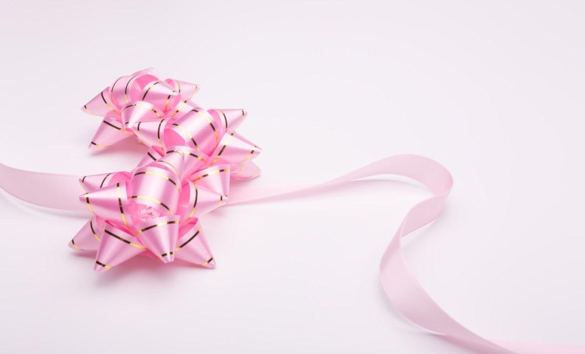 実家に贈るお歳暮おすすめ品と両親に喜んでもらえるお歳暮ランキング