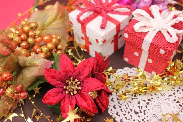 大学生彼氏が喜ぶクリスマスプレゼントランキング予算5千円~1万円