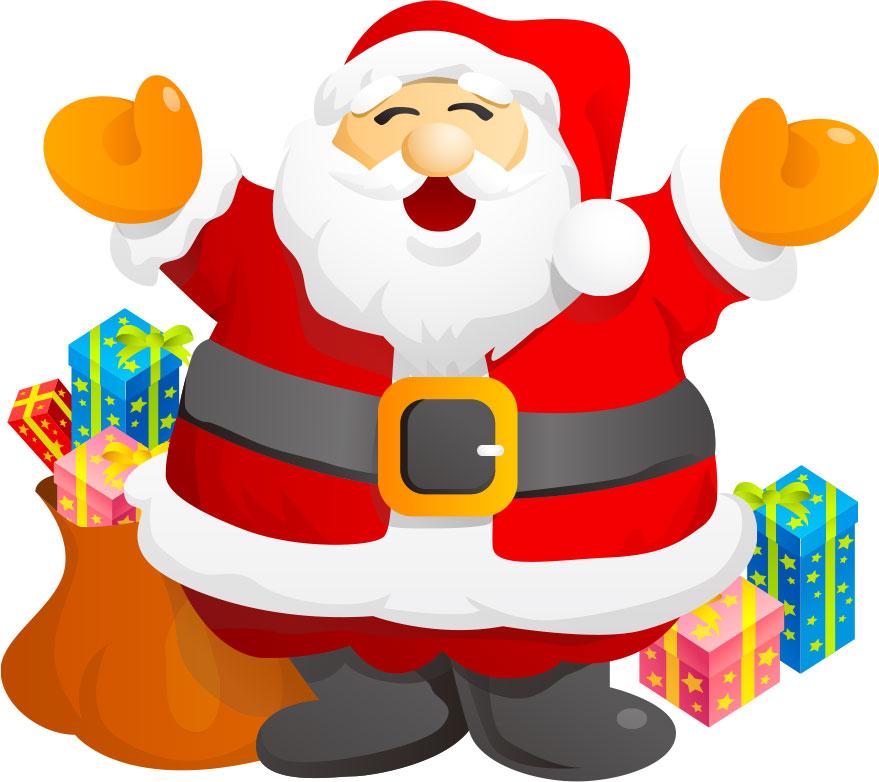 クリスマスプレゼントは子供の希望に合わせるのか予算と値段の決め方