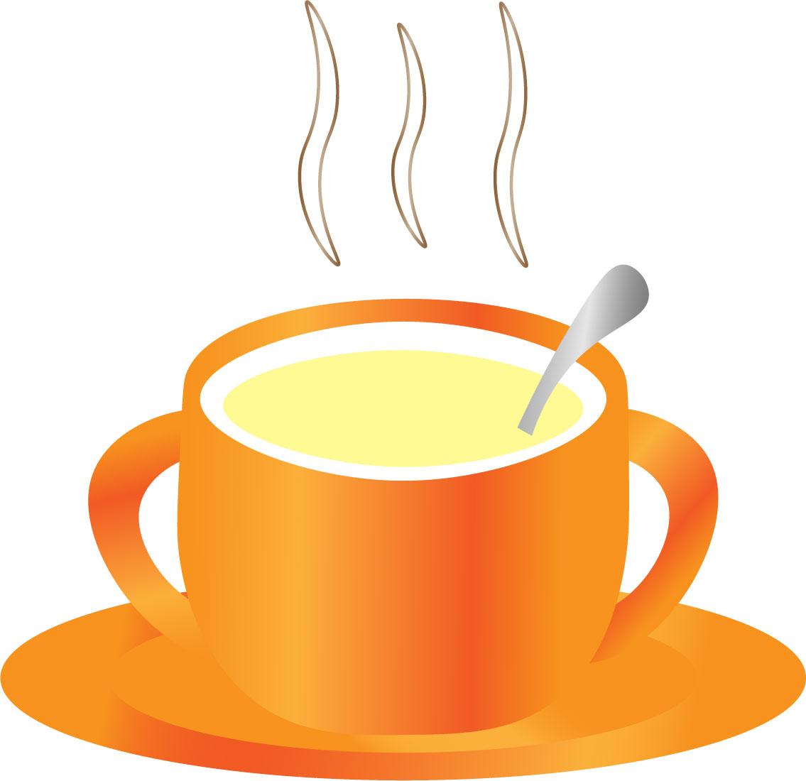 風邪に卵酒は驚きの効果よく効く作り方と子供に飲ませる時の注意点