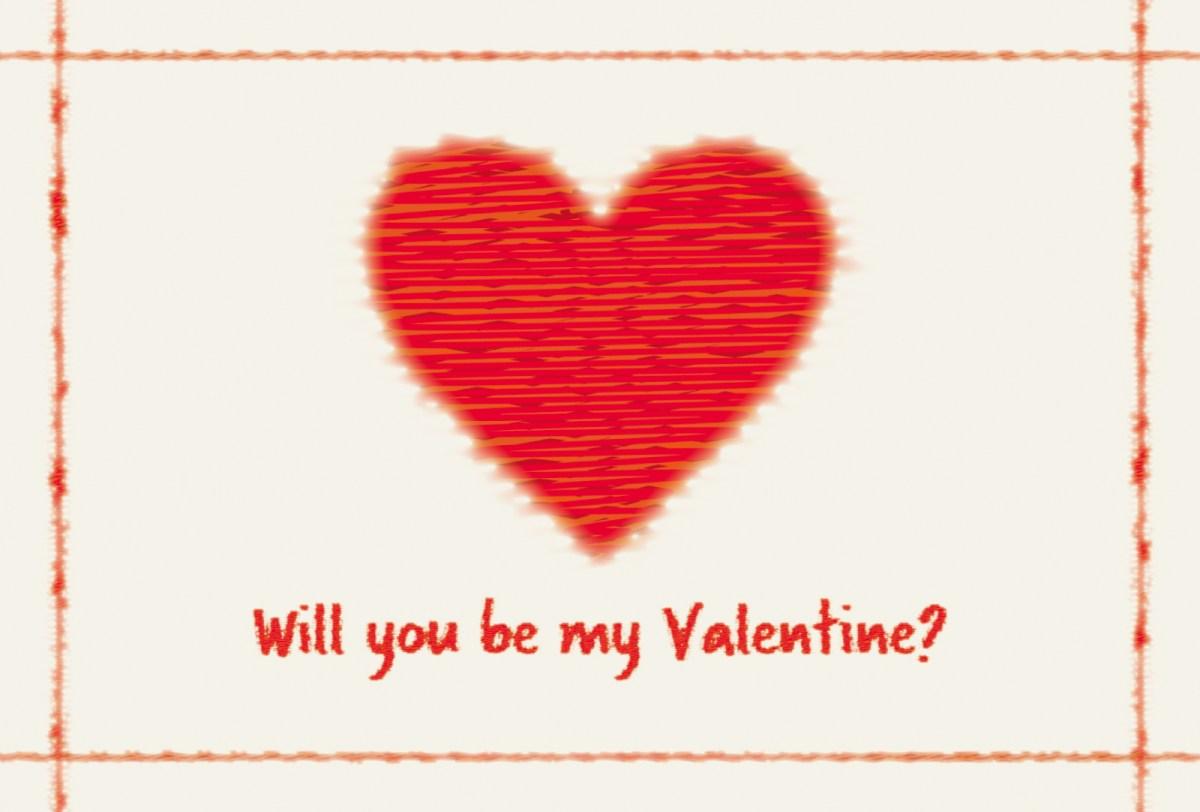 バレンタインチョコ片思い本命の予算と相場おすすめチョコはこれ一択!