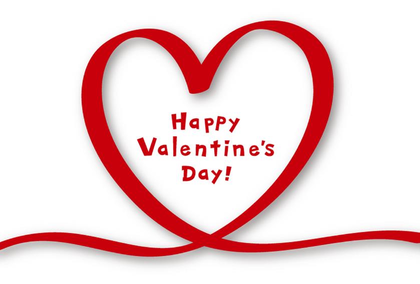 夫が喜ぶバレンタインメッセージ書き方のコツ旦那の心に響く例文20選