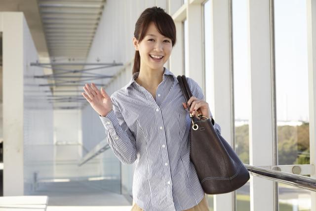 ごきげんようの挨拶の意味は?言われた時の返答の仕方と便利な使い方