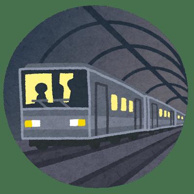 都営地下鉄と東京メトロの違い!路線の種類や特徴と運賃が異なる理由