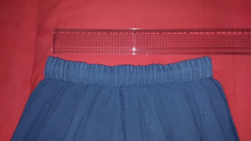 法 スカート ゆるい 対処 スカートのウエストがゆるい時の詰め方!サイズ調整方法15選