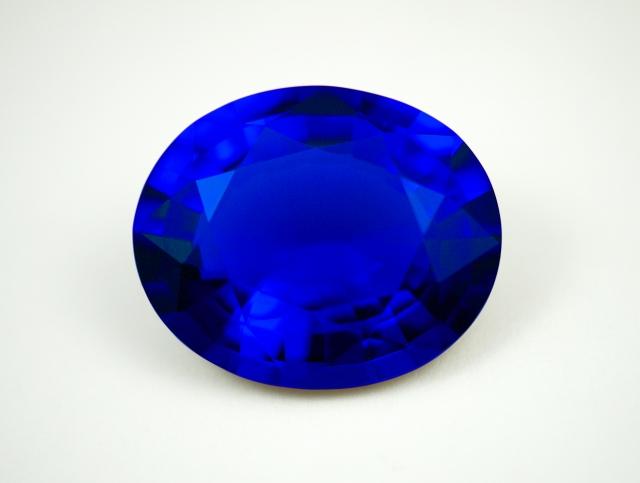 9月の誕生石サファイアにこめられた意味とは?宝石言葉と石の効果!