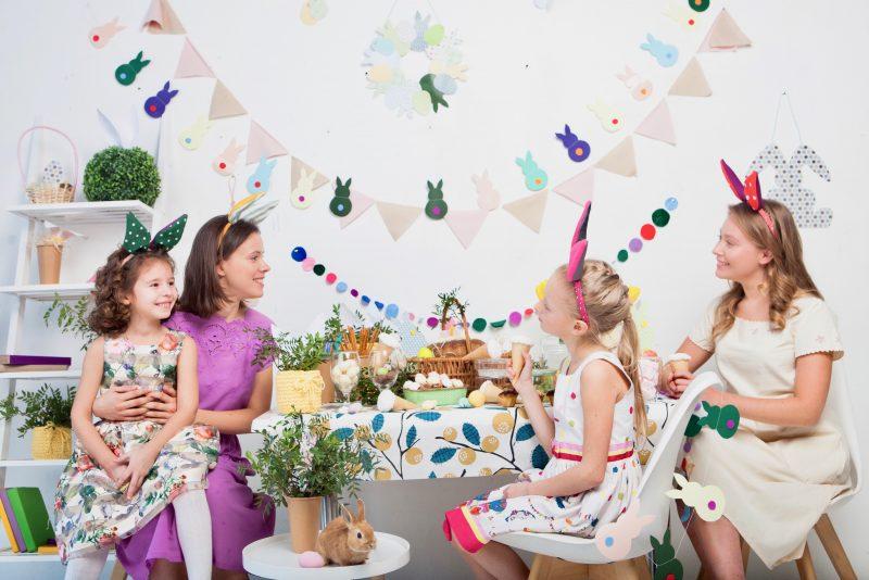 4月のイースターとは何する日?復活祭に行う代表的なものをご紹介!