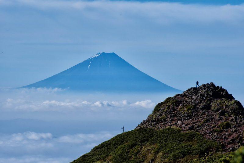 山開きとはどんな意味?2019年富士山の登山期間はいつからいつまで?