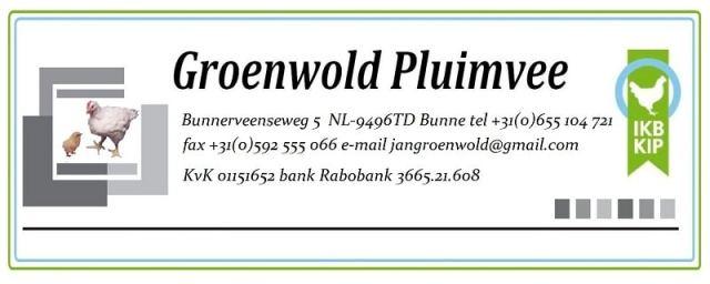 groenwold