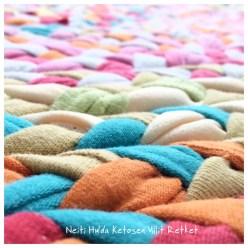 Plaited rug,Neiti,Hulda,Ketosen,Villit,Retket,näin,teet,pyöreä,palmikoitu,matto,räsyistä,käytetty,käytetyistä,teepaidoista ,lakanoista,kierrätys,kierrätetty,hauska,idea,rug,braided,old,used,tshirts,sheets,DIY,tutorial,round,recycled,ideas,fun,carpet,sisustus,koti,home,creative,luova,edullinen,cheap,decor,vanhoista,tuunaa,tuunaus,teeseitse,oomatekemä,itsetehty,plaited rug,no-sew,craft,käsityö,creation,luomus,MissHuldaKetonenAndHerExcitingAdventures,NeitiHuldaKetosenVillitSeikkailut,ragrug,rag,räsy,räsymatto,matonkude,Neiti,Hulda,Ketosen,Villit,Retket,näin,teet,pyöreä,palmikoitu,matto,räsyistä,käytetty,käytetyistä,teepaidoista ,lakanoista,kierrätys,kierrätetty,hauska,idea,rug,braided,old,used,tshirts,sheets,DIY,tutorial,round,recycled,ideas,fun,carpet,sisustus,koti,home,creative,luova,edullinen,cheap,decor,vanhoista,tuunaa,tuunaus,teeseitse,oomatekemä,itsetehty,plaited rug,no-sew,craft,käsityö,creation,luomus,MissHuldaKetonenAndHerExcitingAdventures,NeitiHuldaKetosenVillitSeikkailut,ragrug,rag,räsy,räsymatto,matonkude,