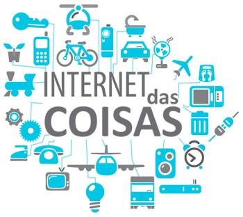 a_internet_das_coisas