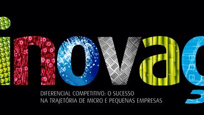 Boas práticas e cases de sucesso mostram como micro e pequenas empresas podem inovar