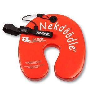 Nekdoodle® 1NTOW® Swim Buddy