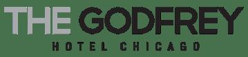 Godfrey Hotel Sponsor