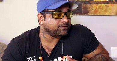 Rakesh Udiyar