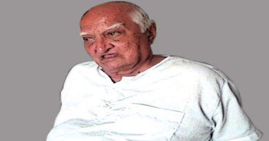 Janardan Bhatt