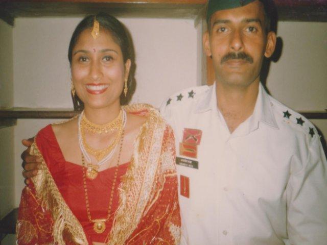 Shivani Vats