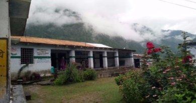 Madhulika Thapliyal