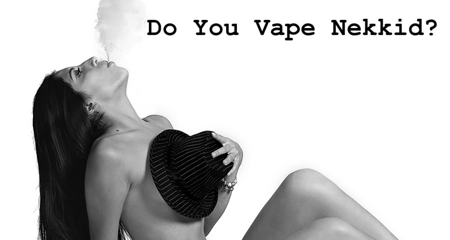 Mel-Poster-BW-1172x625 Welcome to the Nekkid Monk Vape Shop!