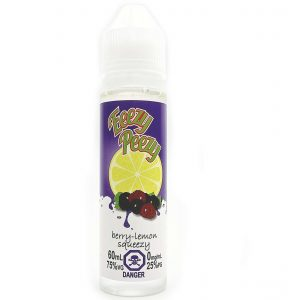 berry-lemon-e1533909789208 SHOP HERE!