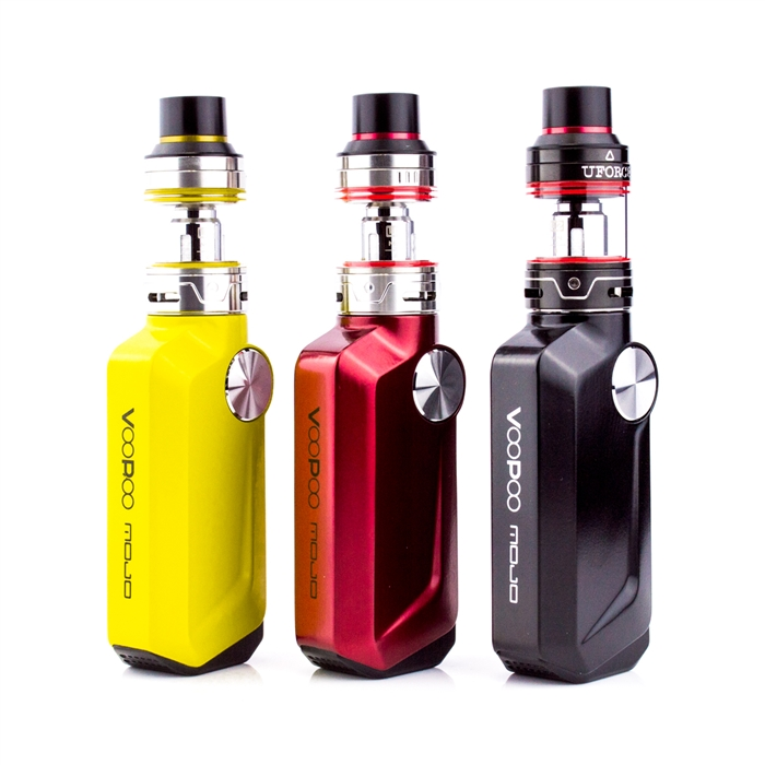 Voopoo Mojo product image