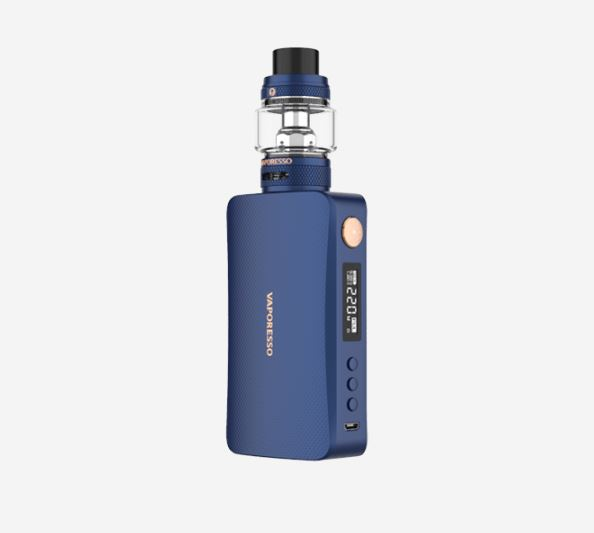Gen_S_Midnight_Blue_Nekkid_Monk_Vape_Shop