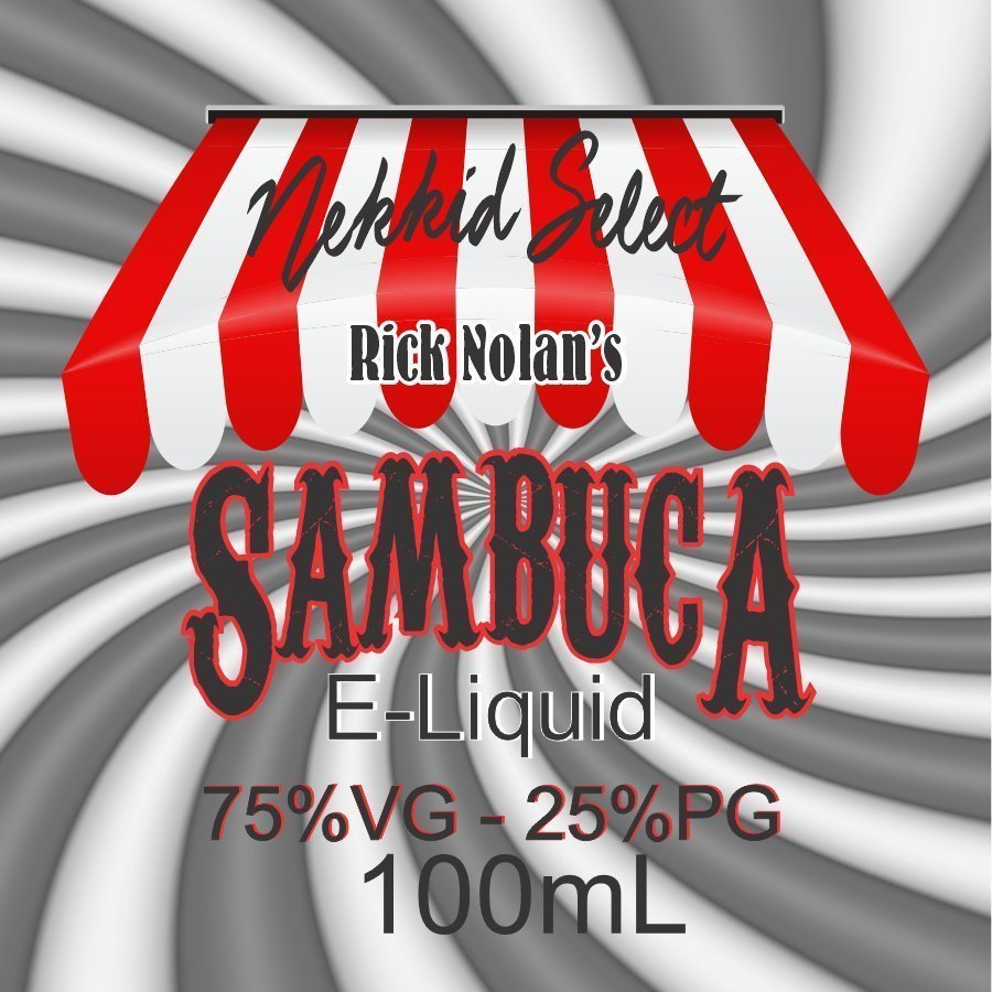 Sambuca_E-Liquid_Nekkid_Select