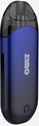 zero-black-blue-nekkid-monk
