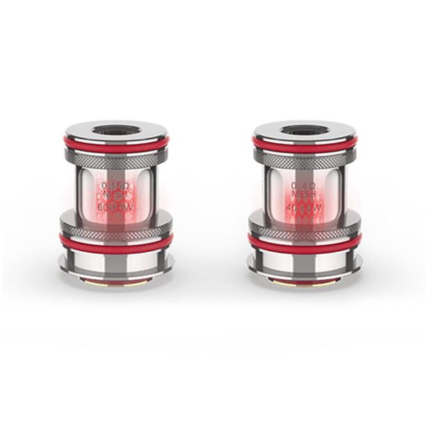 GTR Coils - Forz Coil - Vaporesso