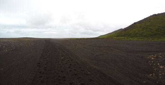 Sandlandskap