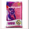 ソリッドゴールド猫の価格や安全性は?評判(口コミ)や体験談まとめ!