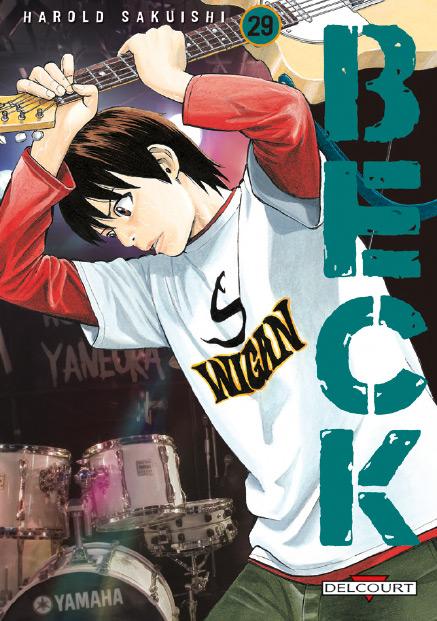 beck_29