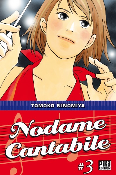 nodame-cantabile-3