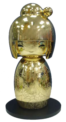 kokeshi-japan-expo-award-2009