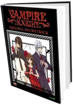 vampire_knight_bo