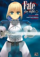 fate-stay-nightjpg