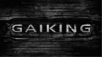 gaiking_2