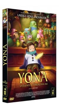 yona-la-legende-de-le28099oiseau-sans-aile_dvd