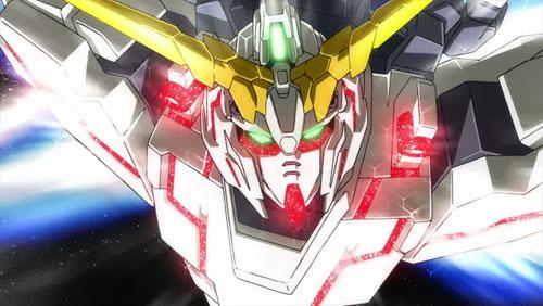 mobile-suit-gundam-unicorn_1