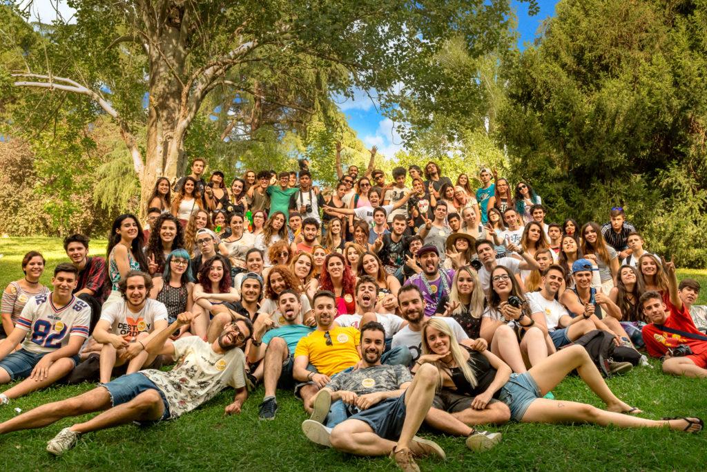 primer-picnic-instashoot-madrid-2017