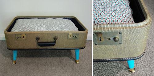 131014catbeddiy.jp2  - モダンな猫ベッドシリーズ:スーツケースで猫ベッドをDIY