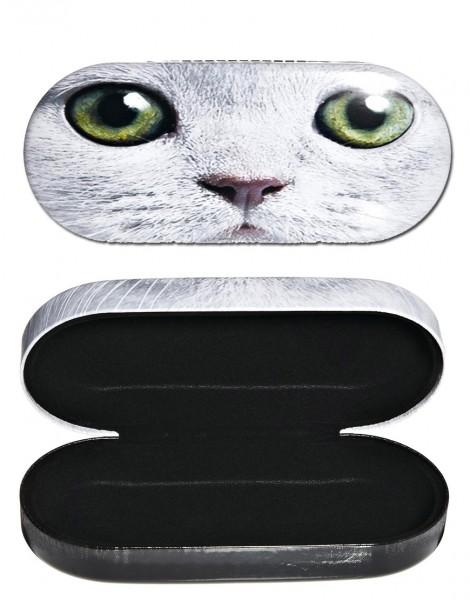 140403catglasscase 470x600 - 目力強き猫、メガネケースになる