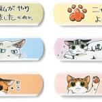 フェリシモ猫部が新宿進出、27日までマルイに出店
