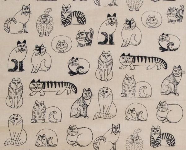 151003tonkachi ec 600x482 - リサ・ラーソンのマイキー手ぬぐい、あの猫この猫105匹