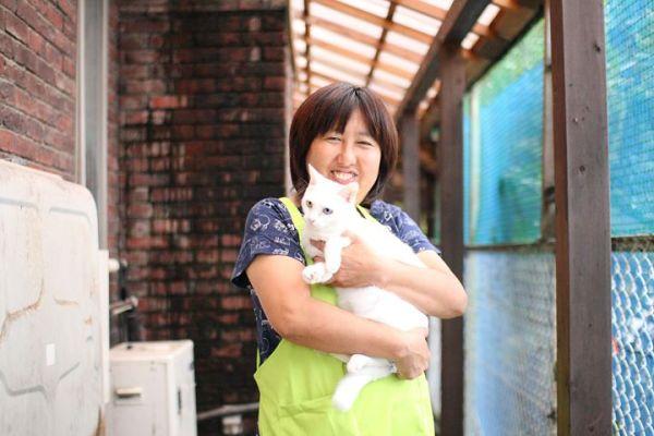 171101hakoniwa01 600x400 - 保護猫旅館計画第3弾、今度は秩父の温泉旅館で