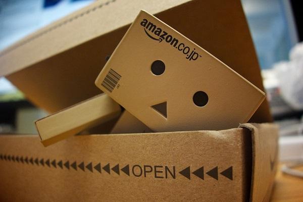Amazonプライムのメリット5つが優秀すぎるサービス