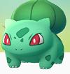 【ポケモンGO】フシギダネゲットだぜ #PokemonGO【インストール】【ダウンロード】