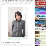 【FF14】祖堅氏への「蒼天のイシュガルド」サウンド制作インタビュー!制作裏話や最新OSTについて