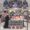 【FF14】「聖地」HMV札幌ステラプレイス店がスゴイ!祖堅氏全国ツアーの開発ブログ後半記事が公開