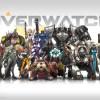 オーバーウォッチの正式サービスが開始!全世界待望のヒーローFPS!